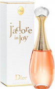Christian Dior Jadore in Joy 100ml