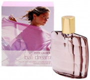 E.L Bali Dream 100ml