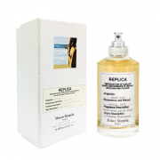 Maison Margiela Replica Beach Walk for woman 100 ml