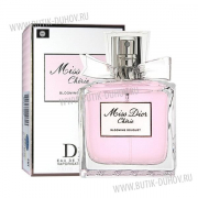 Christian Dior  Miss Dior Cherie Blooming Bouquet 100 ml ОАЭ