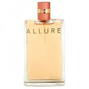 Тестер Chanel Allure for women 100ml