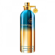 Montale Tropical wood100ml