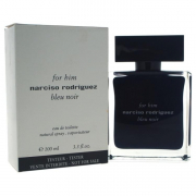 Narciso Rodriguez Bleu Noir edt for Him 100 ml