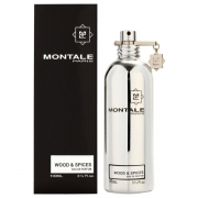 Montale Wood Spices 100ml