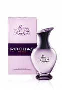 Rochas Muse de Rochas for women 100ml