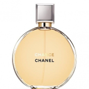 Тестер Chanel Chance EDP for women 100ml