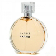 Тестер Chanel Chance EDТ for women 100ml