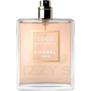 Тестер Chanel Coco Mademoiselle for women 100ml