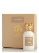Simimi - Blanc d'Anna  for woman