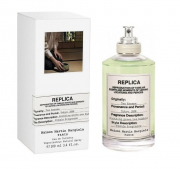 Тестер Maison Margiela Replica Tea Escape for woman 100 ml