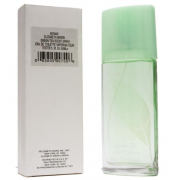 Тестер Elizabeth Arden Green Tea for women 100 ml