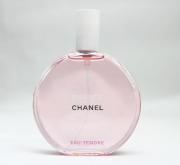 Тестер Chanel Chance eau Tendre for woman 100 мл