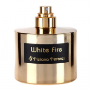 Тестер Tiziana Terenzi  White fire 100ml