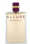 Тестер Chanel Allure Sensuellefor woman 100ml
