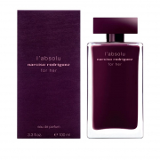 Narciso Rodriguez For Her L'absolu EDP 100 ml