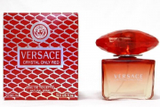 Versace Сrystal only red for women edt 90ml