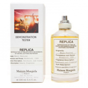 "Тестер Maison Margiela Replica ""Music Festival"" for woman 100 ml"