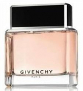 Givenchy Dahlia Noir for women 75ml