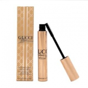 Тушь GUCCI Effortless Mascara 10 ml