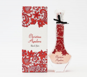 Christina Aguilera Red Sin for women 100 ml