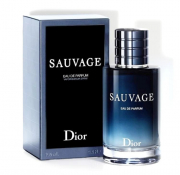 Christian Dior Sauvage Pour Homme EDP 100 ml
