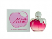 Nina Ricci  Nina Pretty 80ml