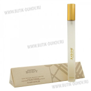 Burberry  Body 15 мл