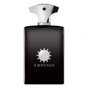 Amouage Memoir for men 100 ml