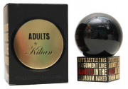 "K ""Adults"" eau de parfum 100ml"
