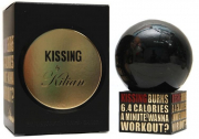"K ""Kissing"" eau de parfum 100ml"