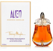 "Thierry Mugler ""Alien Essence Absolue"" 60ml"