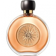 Guerlain Terracotta Le Parfum for women 100 ml