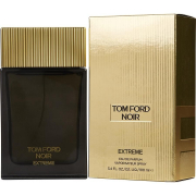 "Tom Ford ""Noir Extreme"" men EDP 100ml"
