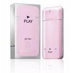 Givenchy Play for Her 75ml