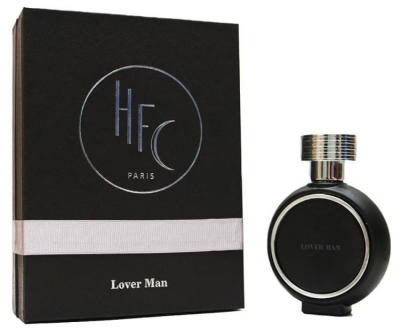 HFC Lover Man 75 ml
