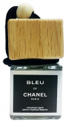 Ароматизатор Chanel Bleu De Chanel 10ml