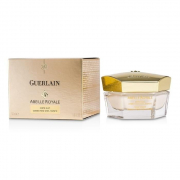 Крем для лица Guerlain Abeille Royale Nuit cream50ml
