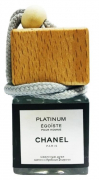 Ароматизатор Chanel Egoiste Platinum 10ml