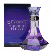 Beyonce Midnight Heat for women EDP 100ML