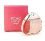 Davidoff Echo for women 100ml