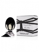 K. Criminal of Love 75ml NEW