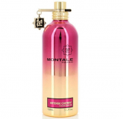 Montale Intense Cherry EDP 100ml