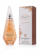 Givenchy Ange Ou Demon Le Secret Edition Croisiere 100ml