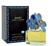 "Marc Jacobs ""Daisy Garland edition"" edt for women 100ml"