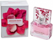 Armand Basi Lovely Blossom for women 50ml