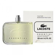 Tester Lacoste Essential for men 125ml