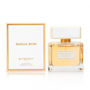 Givenchy Dahlia Divin for women 100ml