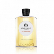 Atkinsons 24 Old Bond Street унисекс 100 ml