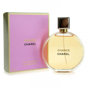 Chanel Chance EDP for women 100ml