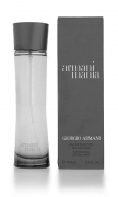 Giorgio Armani Armani Mania for men 100ml